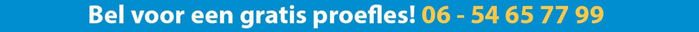 Rijschool van Rhijn Alphen-aan-den Rijn gratis proefles rijles 0654657799